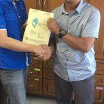 Jasa Pengurusan SLF Jakarta, slf kabupaten bekasi - SLF Sertifikat Laik Fungsi