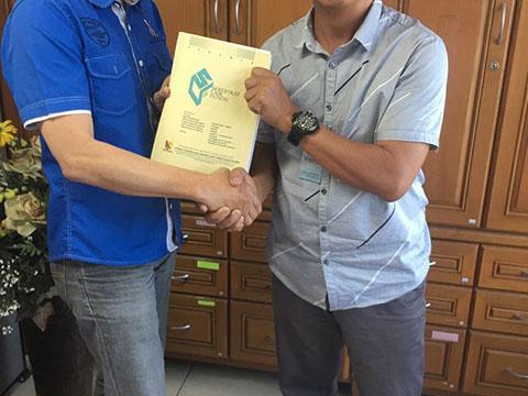 Jasa Pengurusan SLF Jakarta, slf kabupaten bekasi