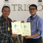 Jasa Konsultan SLF sertifikat layak fungsi Bekasi - Jasa Pembuatan SLF