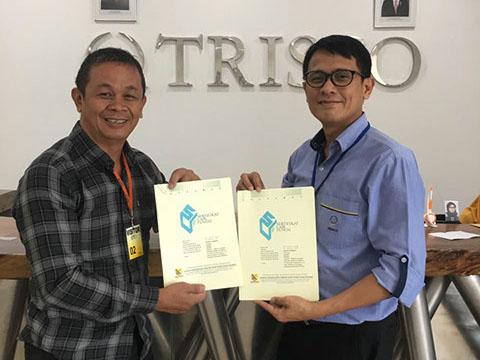 Jasa Konsultan SLF sertifikat layak fungsi Bekasi