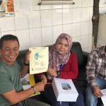 Sertifikat Laik Fungsi Bangunan, slf bangunan - Jasa Konsultan SLF
